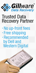 We are proud to be a are Data Recovery Affiliate Partner
