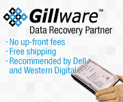 We are proud to be