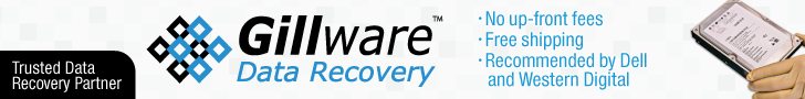 We are proud to be a 